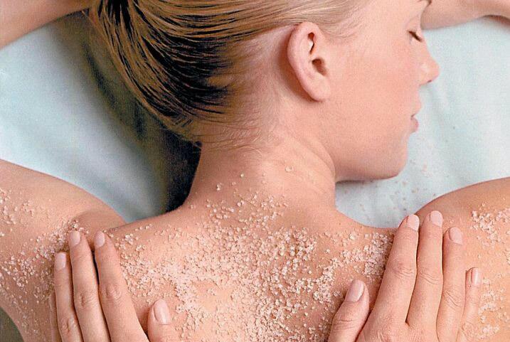tratamiento-corporal-aromatico-con-sales
