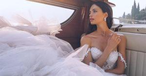 prepárate-para-tu-boda